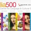 http://www.italia500.com.au (Header Plugin Sold Separately)