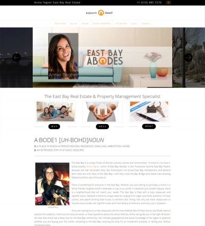 http://www.eastbayabodes.com (Header Plugin Sold Separately)