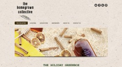 http://www.homegrowncollective.com/ (Header Plugin sold separately)