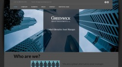 http://www.greenwickgroup.com (Header Plugin sold separately)
