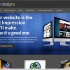 http://www.bigbluedesigns.com (Header Plugin sold separately)