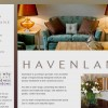 http://www.havenlane.com.au/ (Header Plugin sold separately)