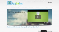 http://www.happycleanhome.com/