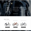 http://www.myeco.se/ (Bike Manufacture)