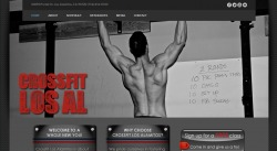 http://www.crossfitlosalamitos.com (Header Plugin is Sold Separately)