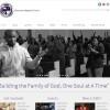 http://ebccharlotte.weebly.com/ (Ebenezer Baptist Church)