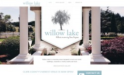 http://www.willowlakeestate.com/ (Wedding Venue)
