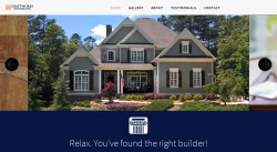 http://www.craftworks-construction.com (Header Plugin Sold Separately)