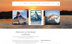 sc.fishwateroutfitters.com