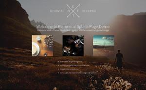 elemental-2015-clear