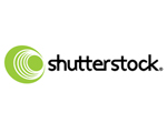 Shutterstock stockphoto review