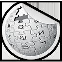 DivTag Wiki