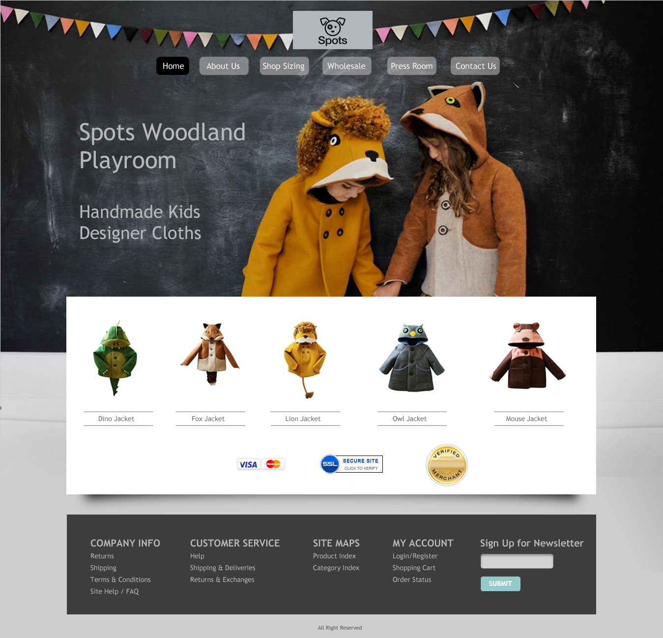 Weebly Templates Themes For E Commerce Online Shops