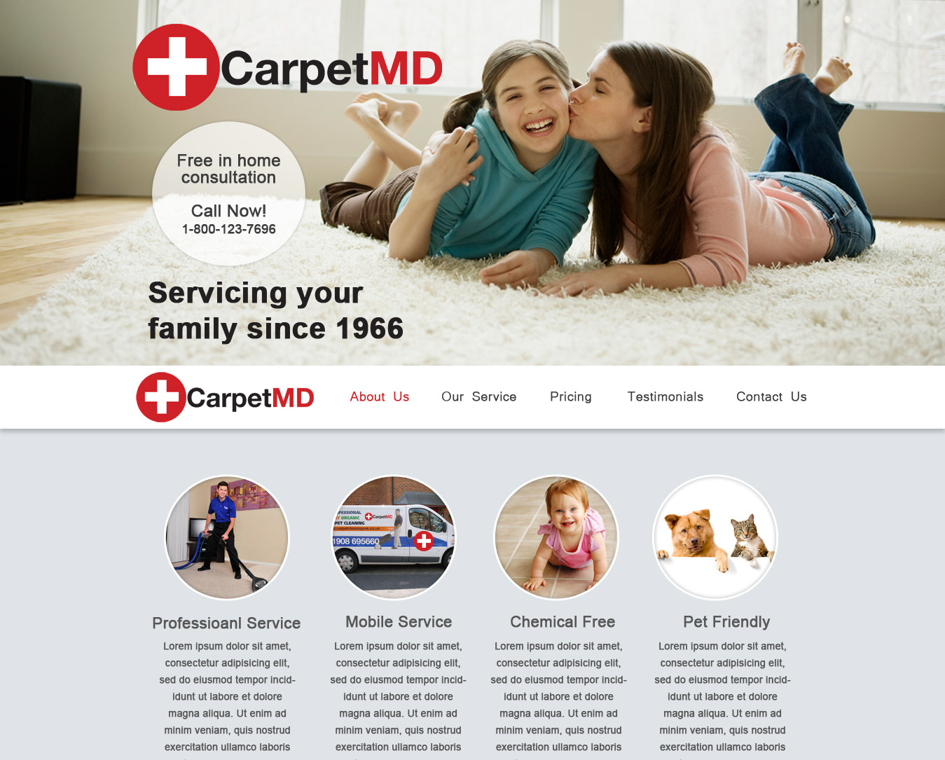 Weebly Templates Themes For Small Medium Businesses
