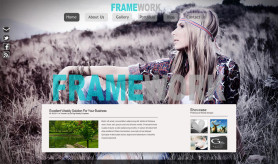 weebly theme designs