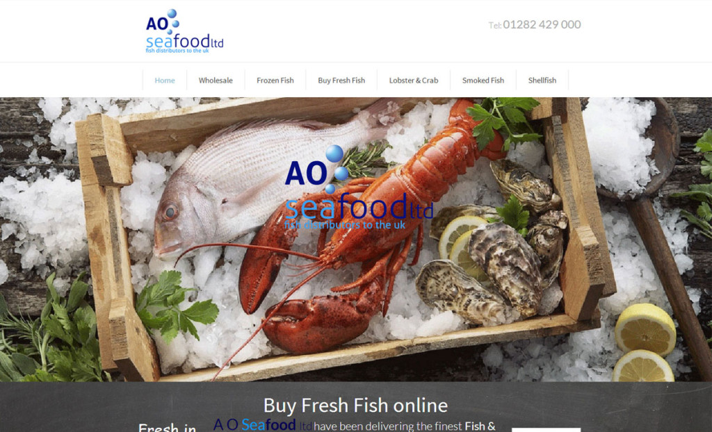 aoseafood showcase