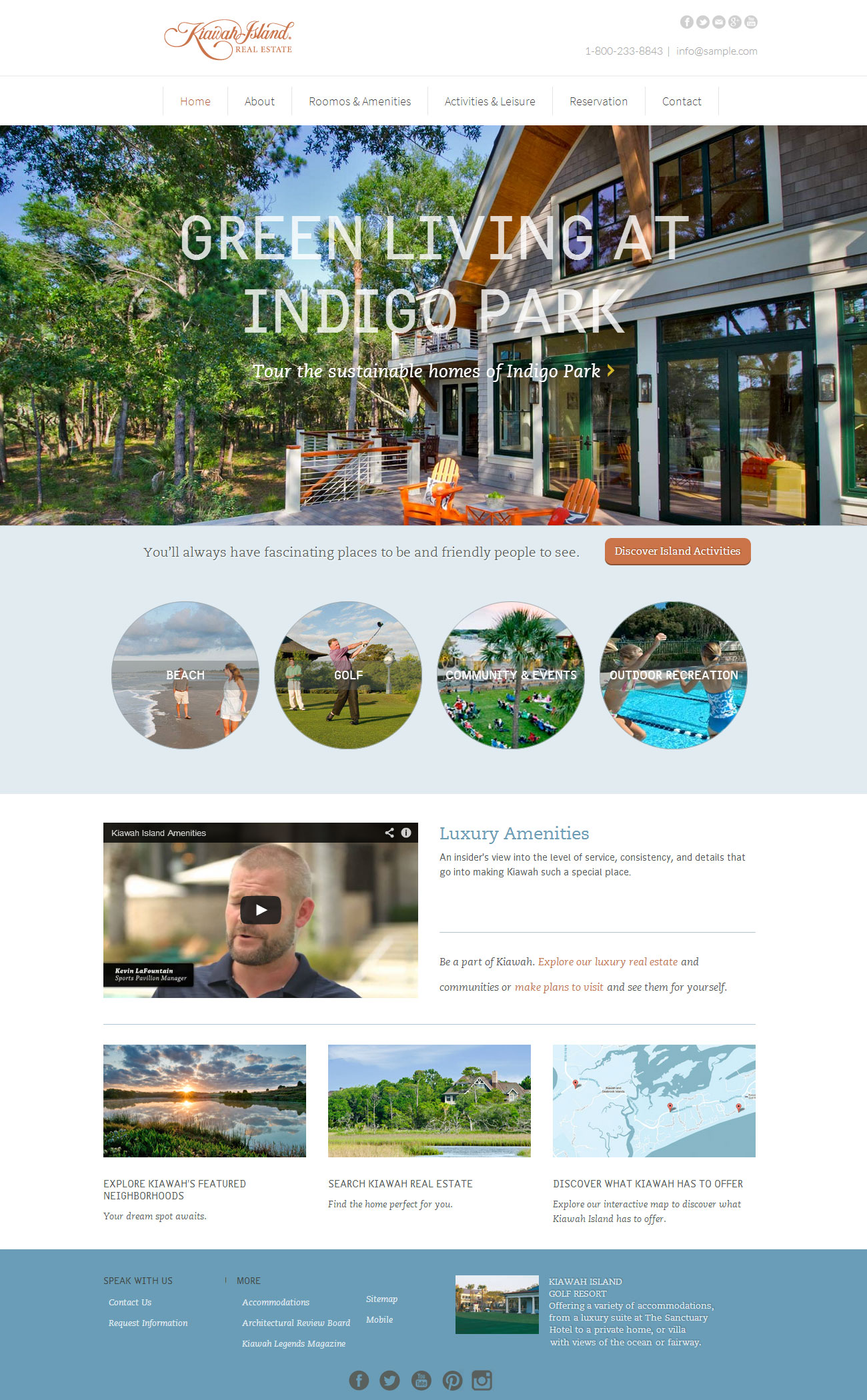 weebly site templates - weebly templates themes for hotel travel business