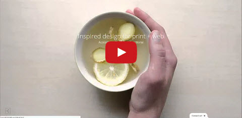 33 Image Design