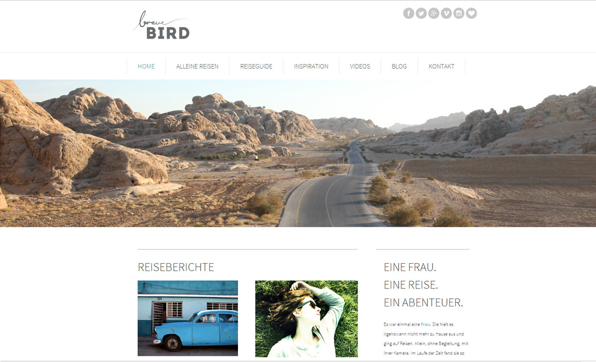 Weebly Templates & Weebly Themes - Paperclip Theme