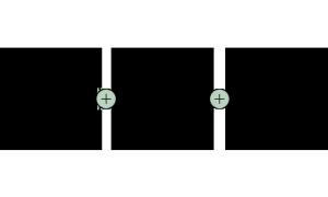 min-n-match-logo