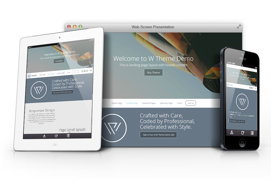 w-theme-responsive-display
